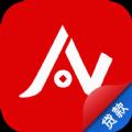 闪电借款王官方app手机版下载 v2.5.4