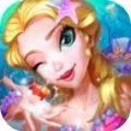 艾丽莎的国度游戏安卓版 v1.0.0