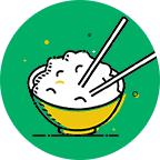 宝宝辅食每日一餐小程序