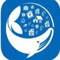 鲸鲸短租管家app官方版ios手机下载 v2.1.0
