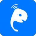 宁波云停车app下载官方手机版 v1.0.0