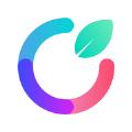咕咚健康官方版app下载安装 v1.0.2