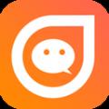 个人号伴侣app官方版安卓手机下载 V2.1.2