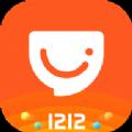 口碑手机客户端app二维码下载 v6.1.9