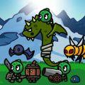 城堡守卫军游戏安卓版下载 v1.0.0