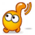 开心听手机版官方软件下载 v2.3.1