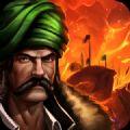 奥斯曼帝国的战争国服