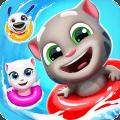 汤姆猫水上乐园下载游戏安卓版 v1.2.3.122