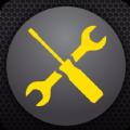 小贾工具箱app下载官方手机版 v8.0.6.4