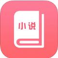 内涵小说免费阅读app官方手机版下载 v1.1