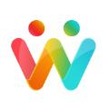 未来社团app下载官方手机版 v1.0.1
