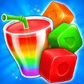 水果方块爆炸游戏安卓版下载 v1.2.3