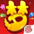 梦幻西游qq微信登录版官方下载 v1.161.0