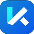 库卡办公app手机版官方下载 v1.1.8