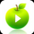 小青果app手机版官方下载 v3.0.0