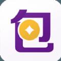 包公钱包贷款官方版app下载安装 v1.0