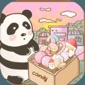 美食梦工厂糖果篇手游官方网站下载 v1.0