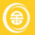江阴贷款官方app下载手机版 v1.0