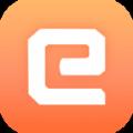 微易贷贷款官网app下载安装软件 v0.0.4