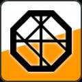 TsumaMia旋钮神律无限金币内购破解版 v1.0.2.6