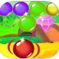 乌纳泡泡龙游戏ios版 v1.0