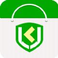 铠甲手机助手官方下载安装app v1.0.2