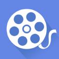 手机看片福利盒子下载日韩电影软件下载 v1.0