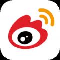 微博国际版app下载手机版 v1.9.1