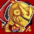 迷你骑士团无限复活内购破解版 v1.4.5.12514.12514