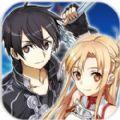 刀剑神域记忆重组iOS版