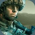 自由的力量中文汉化版游戏(Forces of Freedom) v5.3.0