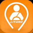 马上来车司机官网app下载安装 v1.0