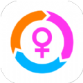 孕律app手机版下载 v3.0.7