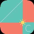 必应天气app手机版 v1.1