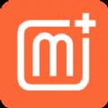 美家美户app下载手机版 v4.0.9
