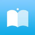 博库图书馆官网软件app下载 v1.0