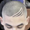 男士发型app下载手机版 v3.23
