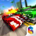 战斗飞车游戏官方下载手机版 v1.0.8