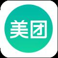 美团打车司机端官网app下载安装 v1.1.7