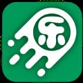 乐贷款官网app下载安装软件 v4.2.0