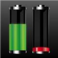 超高效省电王app下载手机版 v1.6.18