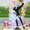 热舞派对2游戏