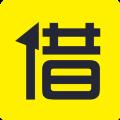 �o�T���J款app