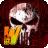 恐怖壁紙图片大全手机版app下载 v5.0