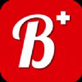 B plus杂志官网app v1.2.0