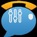 手机精灵app手机版下载 v1.0.7