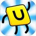 Letter Up中文内购破解版 v1.0.1