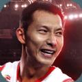 篮球经理梦之队安卓最新版游戏 v1.1