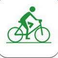 厦门公共自行车手机租车app官方下载 v1.0