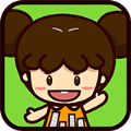 粉丝生活app下载手机版 v1.1.2